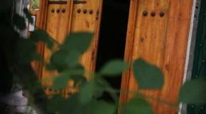 مرکز هنرپژوهی نقشجهان میزبان جشنواره دوربین.نت