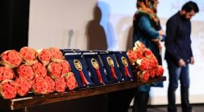 برگزیدگان طلایی جشنواره دوربین.نت مشخص شدند