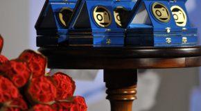 طلایی های جشنواره یازدهم دوربین.نت مشخص شدند