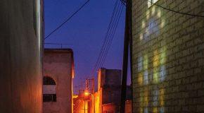 دوازدهمین جشنواره عکس خبری دوربین.نت در بوشهر
