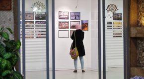فیلم|افتتاح چهاردهمین جشنواره عکس خبری دوربین.نت